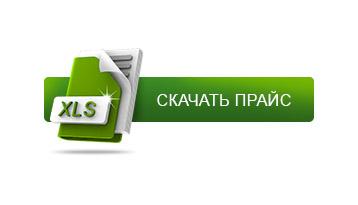 priceimg.jpg (358×205)